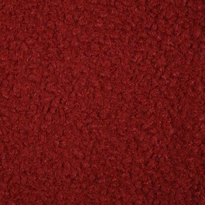 soft-boucle-burnt-orange-bloomsbury-square-fabrics-3754