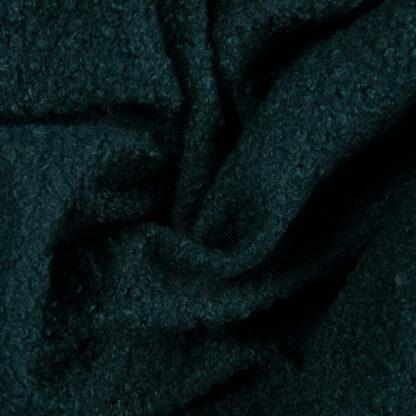 soft-boucle-green-bloomsbury-square-fabrics-3753