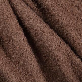 soft-boucle-mushroom-bloomsbury-square-fabrics-3755