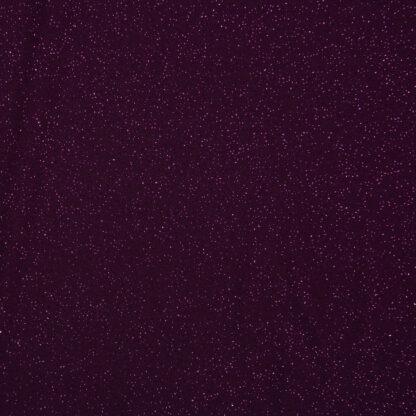 sparkle-jersey-plum-bloomsbury-square-fabrics-3857