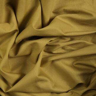 stretch-cotton-sateen-dark-lime-bloomsbury-square-fabrics-3790