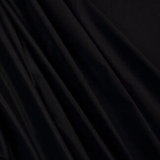 stretch-lining-black-bloomsbury-square-fabrics-3743