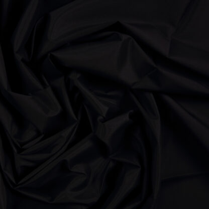 stretch-lining-black-bloomsbury-square-fabrics-3743