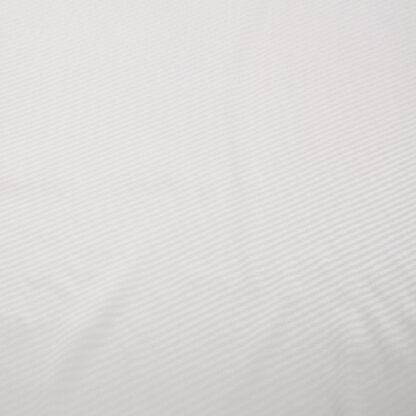 stretch-lining-ivory-bloomsbury-square-fabrics-3742