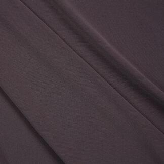 stretch-lining-mink-bloomsbury-square-fabrics-3861