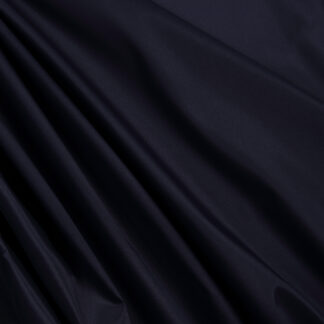 stretch-lining-navy-bloomsbury-square-fabrics-3744