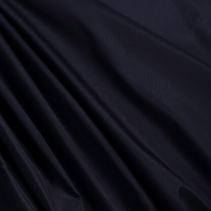 stretch-lining-navy-bloomsbury-square-fabrics-3744