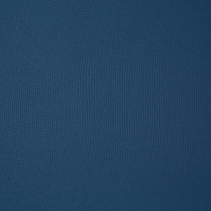 stretch-lining-teal-bloomsbury-square-fabrics-3860