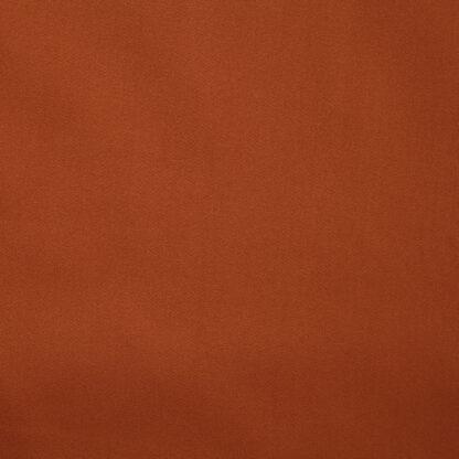 stretch-twill-copper-bloomsbury-square-fabrics-3798