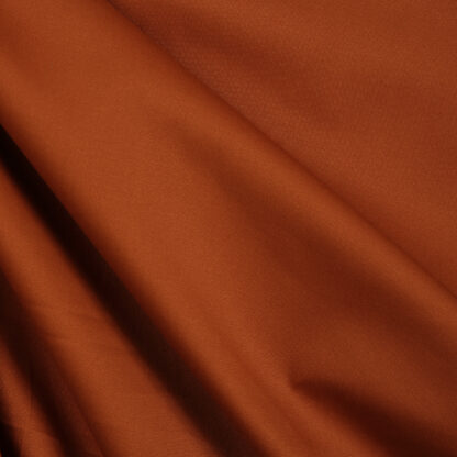 stretch-twill-copper-bloomsbury-square-fabrics-3798b