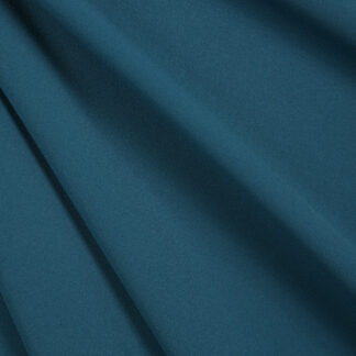 teal-dress-crepe-bloomsbury-square-fabrics-3854
