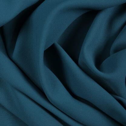 teal-dress-crepe-bloomsbury-square-fabrics-3854