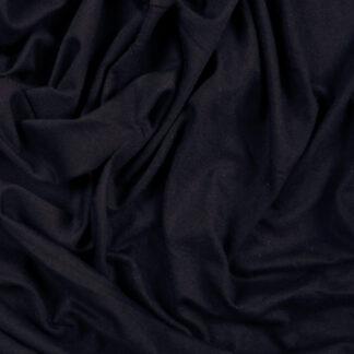 tencel-modal-jersey-black-bloomsbury-square-fabrics-3758