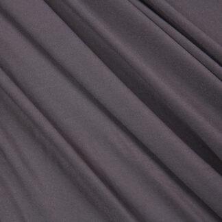 tencel-modal-jersey-grey-bloomsbury-square-fabrics-3759