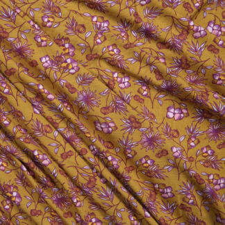 tencel-modal-jersey-mustard-bloomsbury-square-fabrics-3812