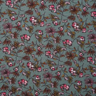 tencel-modal-jersey-sage-green-bloomsbury-square-fabrics-3813