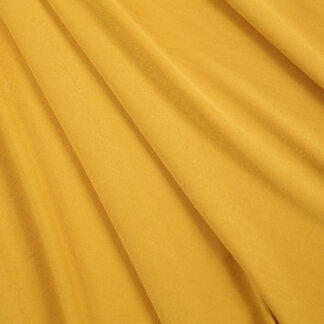 tencel-modal-jersey-yellow-bloomsbury-square-fabrics-3762