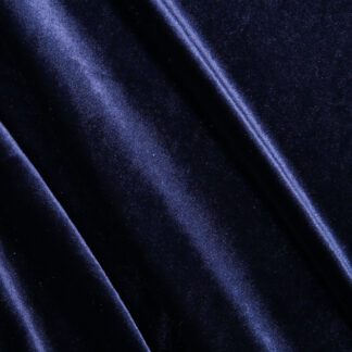 velvet-midnight-blue-bloomsbury-square-fabrics-3866