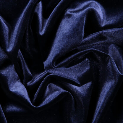 velvet-midnight-blue-bloomsbury-square-fabrics-3866