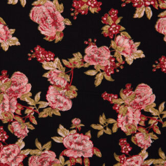 viscose-black-with-gold-chain-bloomsbury-square-fabrics-3829c