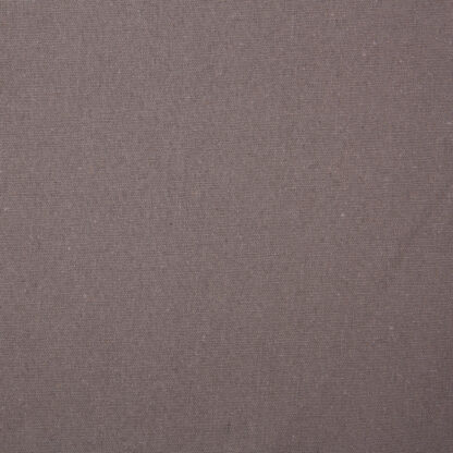 viscose-linen-elephant-grey-bloomsbury-square-fabrics-3804