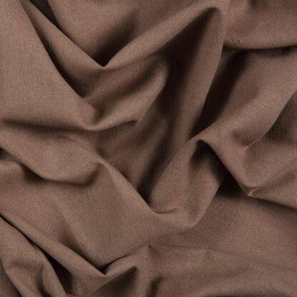 viscose-linen-taupe-bloomsbury-square-fabrics-3805