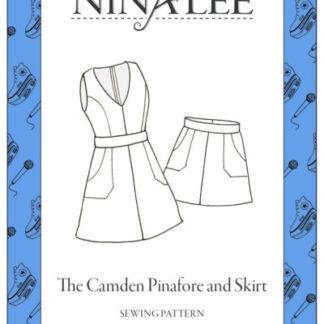 Camden-Pinafore-pattern