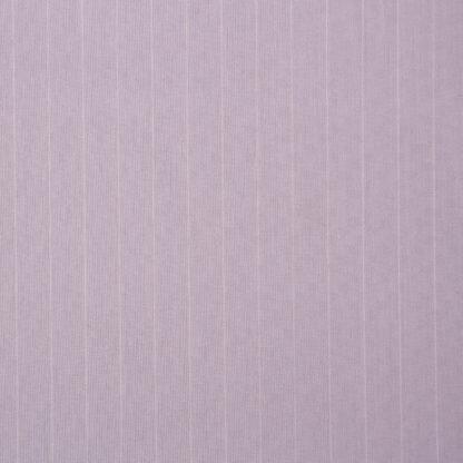 lavender-pinstripe-bloomsbury-square-fabrics-3883