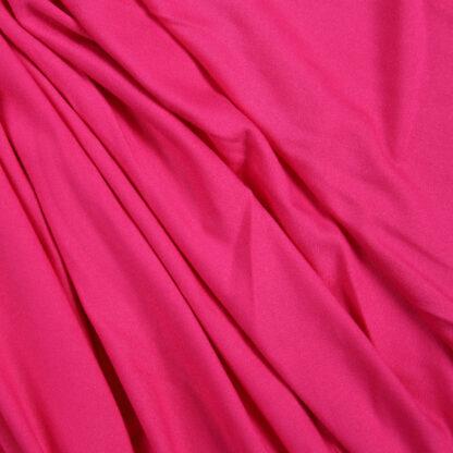 viscose-jersey-barbie-pink-bloomsbury-square-fabrics-3031