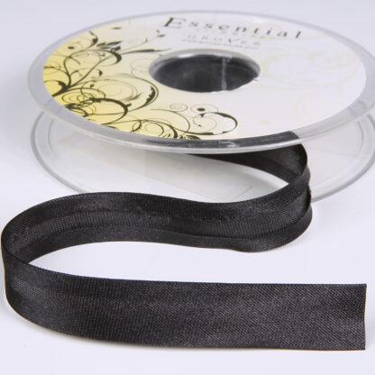 black-bias-binding-bloomsbury-square-fabrics-H2536