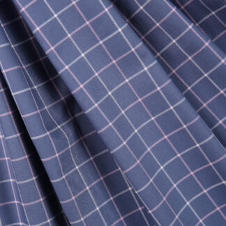 blue-pink-check-shirting-bloomsbury-square-fabrics-2802
