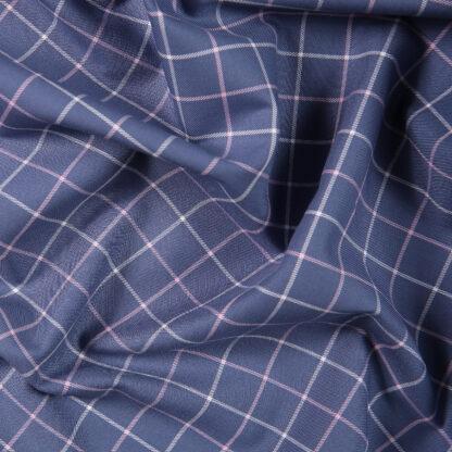 blue-pink-check-shirting-bloomsbury-square-fabrics-2802
