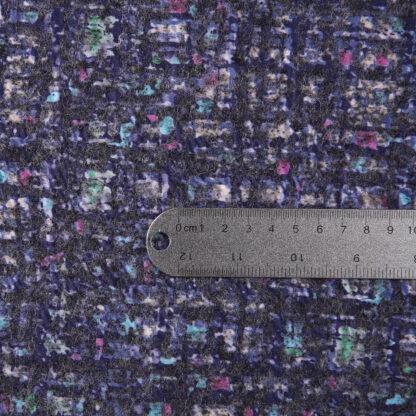 blue-tweed-coating-bloomsbury-square-fabrics-3892