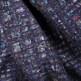 blue-tweed-coating-bloomsbury-square-fabrics-3892