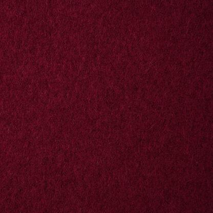 boiled-wool-raspberry-sorbet-bloomsbury-square-fabrics-3893
