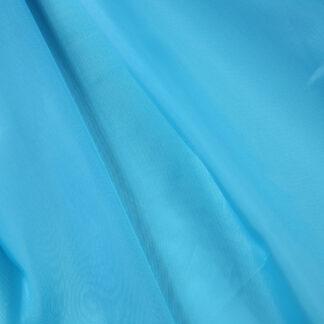 bremsilk-kingfisher-blue-bloomsbury-square-fabrics-3890