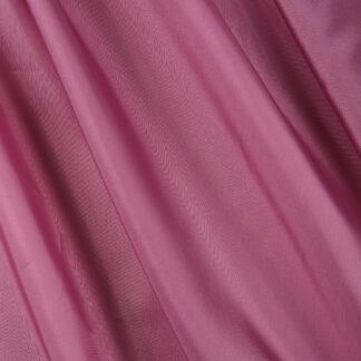 bremsilk-light-plum-bloomsbury-square-fabrics-3889