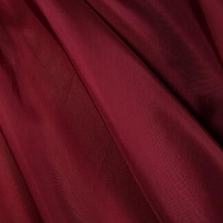 bremsilk-plum-bloomsbury-square-fabrics-3888