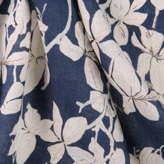 denim-blue-linen-floral-bloomsbury-square-fabrics-3912