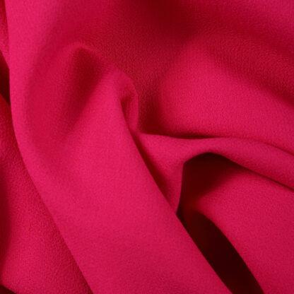 double-dress-crepe-fuchsia-bloomsbury-square-fabrics-3902