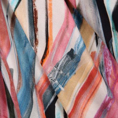 dress-viscose-multi-stripe-bloomsbury-square-fabrics-3906