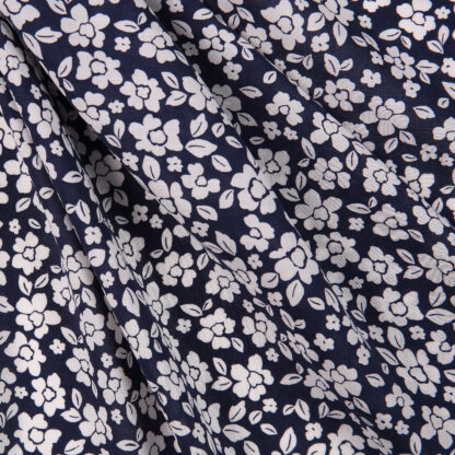 dress-viscose-navy-white-flowers-bloomsbury-square-fabrics-3910