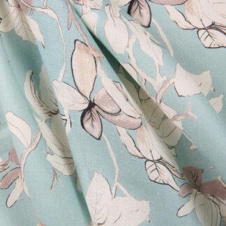 duck-egg-blue-linen-floral-bloomsbury-square-fabrics-3911