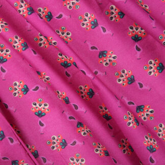 fuchsia-peacock-cotton-bloomsbury-square-fabrics-2302