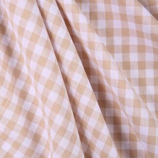 gingham-oatmeal-bloomsbury-square-fabrics-3872