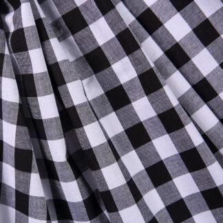 large-gingham-black-bloomsbury-square-fabrics-3874