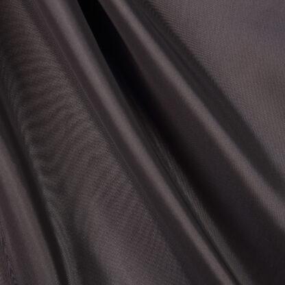 lining-acetate-mid-grey-bloomsbury-square-fabrics-2015