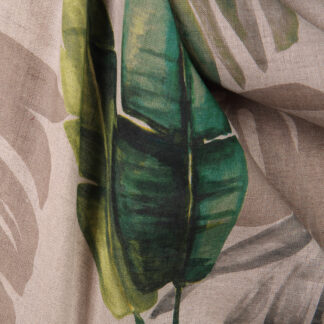 luxury-printed-linen-monstera-green-bloomsbury-square-fabrics-3913