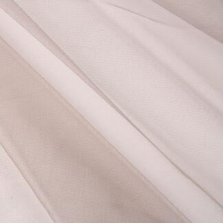 luxury-tulle-mink-bloomsbury-square-fabrics-2492