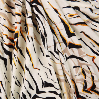 luxury-viscose-jersey-animal-print-bloomsbury-square-fabrics-3908